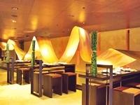 ร้านอาหาร Tsu - โรงแรม เจดับบลิวแมริออท กรุงเทพฯ