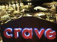 Crave - อลอฟท์ กรุงเทพ - สุขุมวิท 11