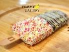 Vanilla Choco 119 baht (2)_resize