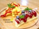 Pizzalato 150 baht (1)_resize
