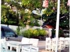 Chill House  ริมสระน้ำเมืองทองธานี