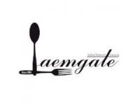 แหลมเกตุ Laemgate Seafood Restaurant
