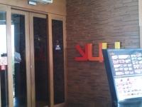 ร้านอาหาร Yuu - เดอะคริสตัลพาร์ค