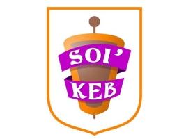 ซอบ -เคบ