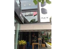 บอนชอน ไก่ทอดเกาหลี