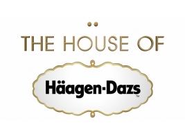 Häagen-Dazs - Siam Paragon