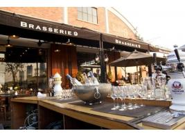 Brasserie9