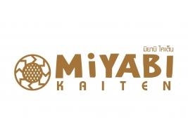 ร้านอาหาร Miyabi Kaiten - ไอที เซียร์ รังสิต