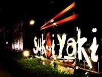 Sukoi Yaki