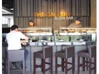 The Gallery Sushi Bar - 19th @ Chidlom