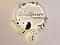 WhiteHAFF cafe & bistro