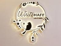 WhiteHAFF cafe & bistro