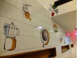 ร้านอาหาร Kincafe & Bistro